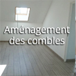 amenagement des combles